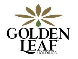 Glh Stock Chart Golden Leaf Holdings Ltd Cse Glh Otcqb Gldff Company