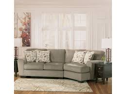 ashley furniture las cruces ashley furniture promo code ashley furniture bill pay ashley furniture phoenix ashley furniture tufted bed ashley furniture rochester mn ashleyhomestore ashleyrcentpadding=10