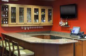 hilton garden inn scottsdale north perimeter center hotel reviews and room rates