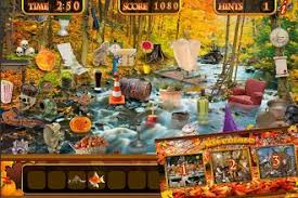 If you are not an adult, please skip this puzzle. Hidden Objects Fall Harvest Halloween Object Game Apps On Google Play