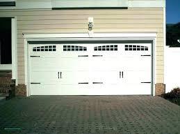 garage door entry garage doors garage doors coupon door repair design overhead gl garage garage door entry