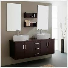 Cupcake Design Kitchen Accessories Kitchen Ikea Floating Shelves Kitchen Roasting Pans Specialty