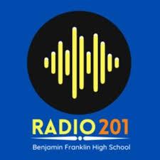 Radio201