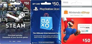 how to add a steam gift card steam add gift card how to redeem steam gift how to add a steam gift card