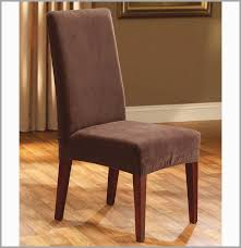 sure fit soft suede dining chair slipcover reviews of post