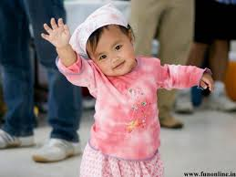 Sweet Baby Wallpapers Download Amusing And Sweet Babies Hd