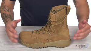 Nike Special Field Boot Size Chart Nike Sfb Field 2 8 Leather Sku 9097740