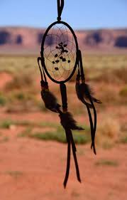 Arizona Dream Catchers