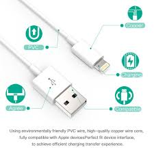 iphone usb cable wiring diagram dolgular com lightning connector to usb at Lightning Usb Cable Wiring Diagram