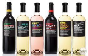 Wedding Gifts Wine
