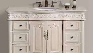 double sink bathroom vanity cabinets white. bathroom : white double sink vanity cabinets
