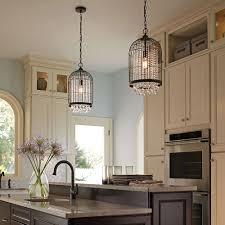 cheap kitchen lighting fixtures. 70 Most Exemplary Foyer Chandeliers Kitchen Lighting Fixtures Ideas Over Sink Pendant Stunning Of Idea Ceiling Canada Modern For Light By Capital Guidelines Cheap