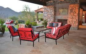 phoenix patio furniture cleaning