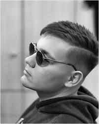 most popular glasses frames for men modern looks 25 popular haircuts for men 2018