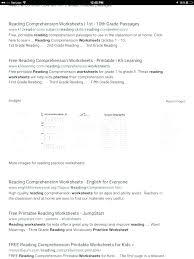 Sight Word Worksheet Spring 3 Grade Science Parts Online Reading ...
