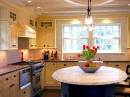 Bronze Pendant Lighting Kitchen Kitchen Lighting Screw In Pendant Lights With Globe Electric 1