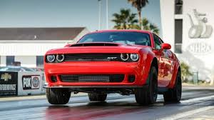 2018 chrysler demon. Wonderful 2018 That Answers Your First Question About The 2018 Dodge Challenger SRT Demon  Now For Window Dressing On Chrysler Demon