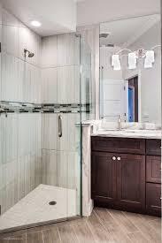 bathroom vanity light height. Contemporary Bathroom Terranovaenergyltd Bathroom Vanity Light Height Lovely Standard  For Beautiful Inside M