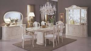 italian lacquer furniture. Italian Dining Table | Kobe Pertaining To Lacquer Room Set Furniture N