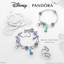 pandora d021600104859 00001 1 jpg brand name designer jewelry in ellwood city pennsylvania