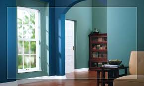 Paint Home Interior New Decoration