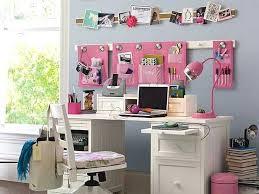 Diy office decor Wall Diy Desk Decor Popular Of Desk Decor Ideas Desk Decorating Ideas Home Interior Ideas Diy Desk Diy Desk Decor Catfigurines Diy Desk Decor Desk Office Decor Spade Inspired Diy Desk Decor
