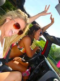 Off Road Divas - What does your weekend look like? #ord   Facebook