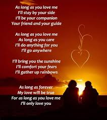 Download Love Poem Quotes For Him Ryancowan Quotes Cool Love Poem Quotes For Him