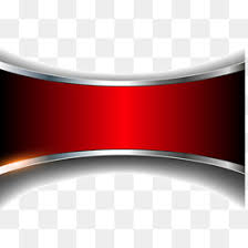 red and silver background. Wonderful Silver Red Silver Background Red Silver Side Background PNG Image And Clipart For Red And L