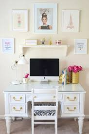 Small Picture Home Office Decorating ombiteccom
