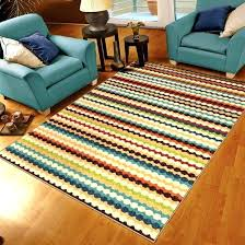 small rugs for this picture here small round area rugs