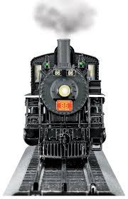 canadian national tmcc scale mogul steam locomotive  2 6 0 mogul steam loco tender 7 04 2 6 0 mogul parts list 2003 2 6 0 mogul pictorial diagram 2003 2 6 0 mogul wiring diagram 2003