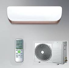 wall mounted air conditioners wall mounted air conditioner the wall mounted air conditioner and the added wall mounted air conditioners