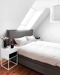 Een Kleine Slaapkamer Inrichten Doe Je Met Deze 7 Handige Tips