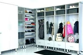 entryway organization ideas closet the factory inspirational best on bench open c tiny storage front org