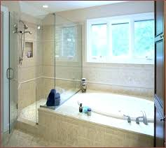 walkin tubs at home depot bathtub shower bathtubs idea inserts one piece tub units home depot