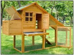 rabbit house plans. RABBIT HUTCH PLANS Rabbit House Plans