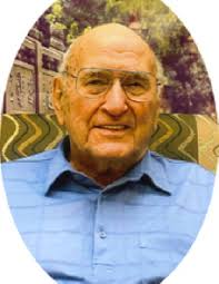 Leonard Miller Obituary - Estevan, Saskatchewan , Hall Funeral Services -  Estevan   Tribute Arcive