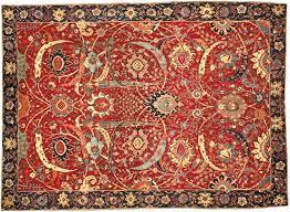 oriental rug patterns a beautiful oriental rug antique persian rug patterns