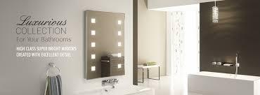 diamond bathroom cabinets. Welcome To Diamond X Collection Bathroom Cabinets N