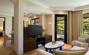One Bedroom Suite Bali Business Hotel One Bedroom Suite At The Westin Resort Bali
