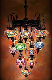 oriental lighting. Oriental Chandeliers Dining Room Lamps Style Lighting Uk