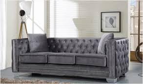 dfs corner sofa beds finding sofas recliner sofa small corner sofa sectional sofas leather sofa