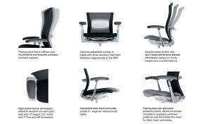 knoll life chairs. Life® Task Chair Knoll Life Chairs M