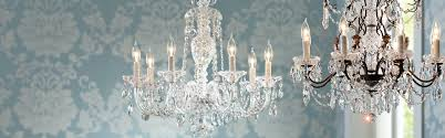 browse all schonbek lighting and crystal light fixtures ceiling lighting fixtures home office browse