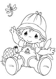 Angels Coloring Pages Guardian Angel Coloring Page Angel Coloring