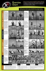 Weight Training Charts Pdf Weight Training Flexibility
