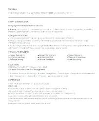 Sample Cover Letter Internship Cover Letter Internship Template Sample Internship Cover Letter