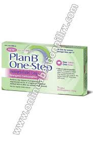 Using Plan B With Birth Control Pills Buy Plan B Online Plan B Pill Morning After Pills