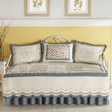 full size of bedding kids daybed bedding toddler daybed comforter sets full daybed bedding girls